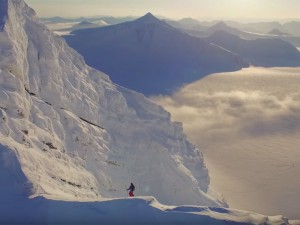 Salomon Freeski TV Season 9 Teaser
