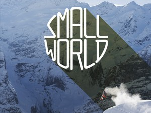 Small World from Level 1