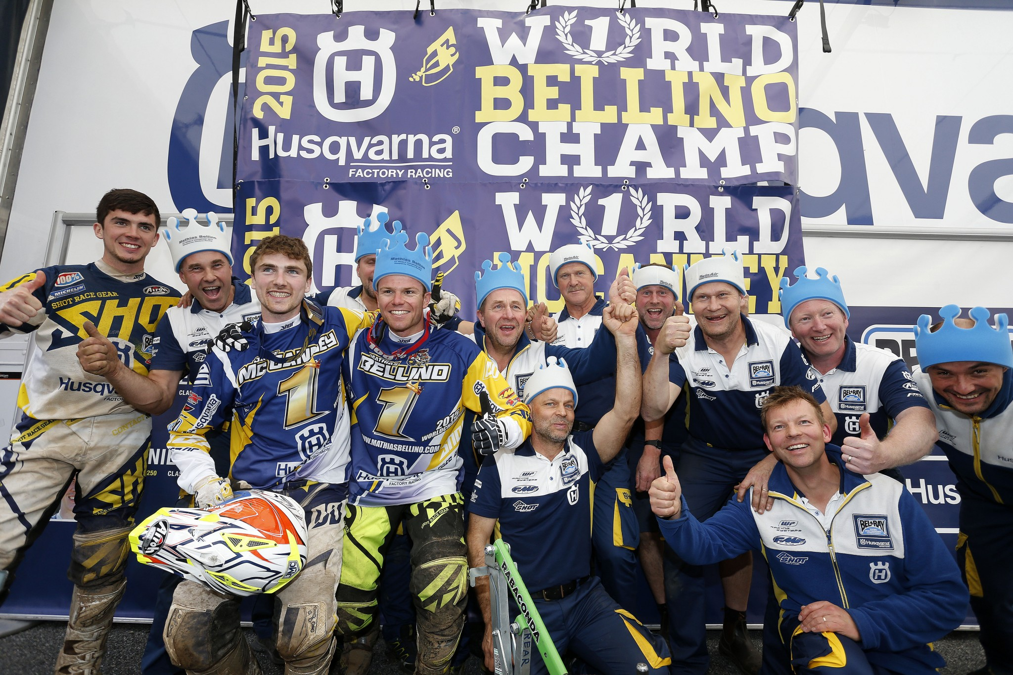 116275_husqvarna_world_champs_2015