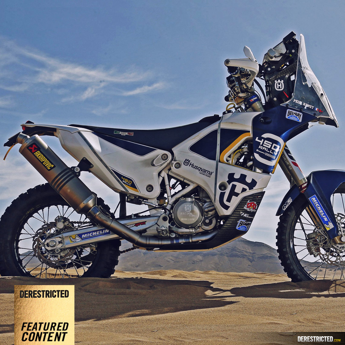 husqvarna-rally-featured