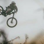 Brandon Semenuk – The Liaison Series