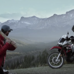Rocky Mountain Moto Tour