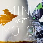 Mind & Motor with Eli Tomac
