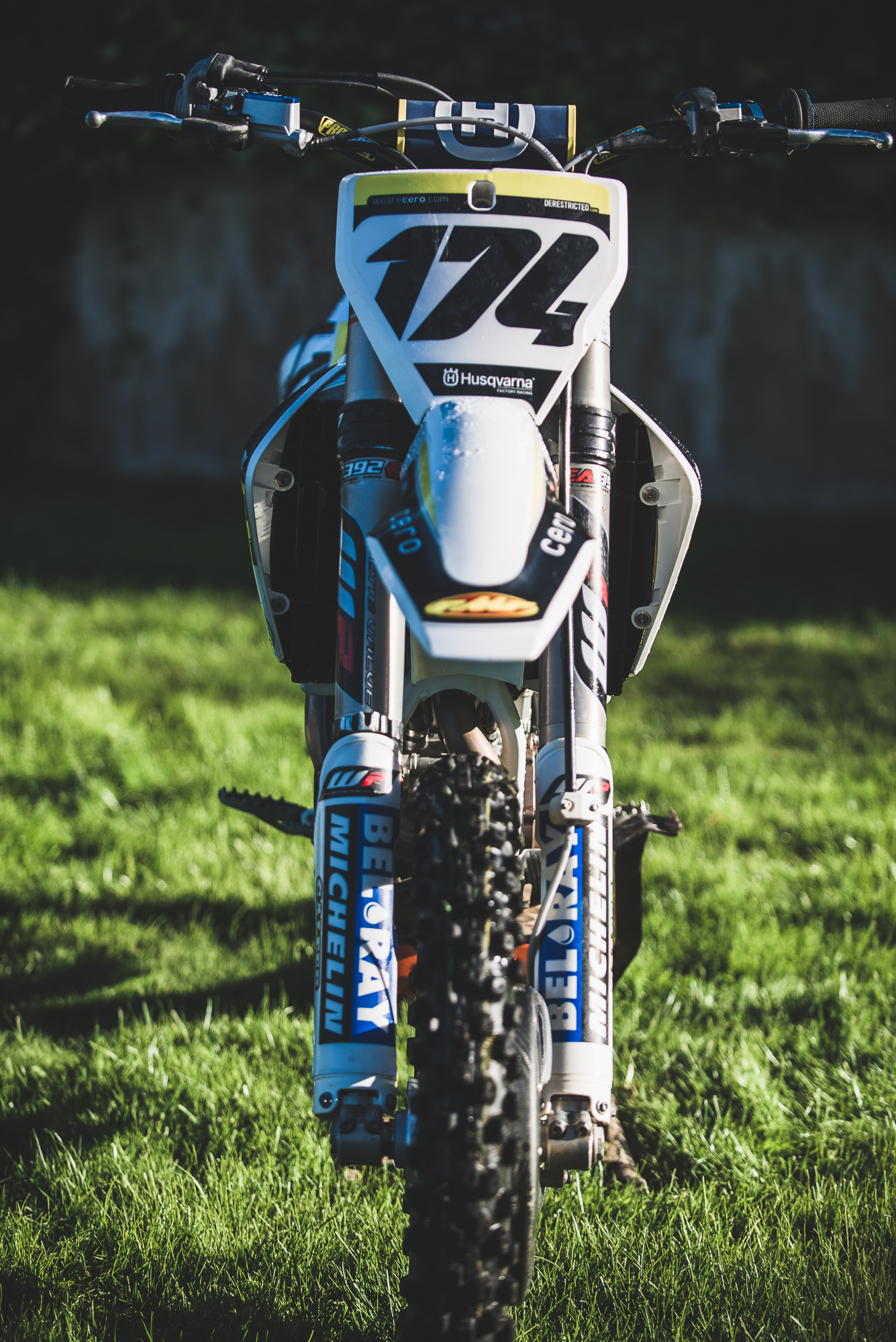 custom-graphics-husqvarna-fc450-2