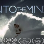 The Bella Coola GNAR segment from Sherpas Cinema's Into the Mind