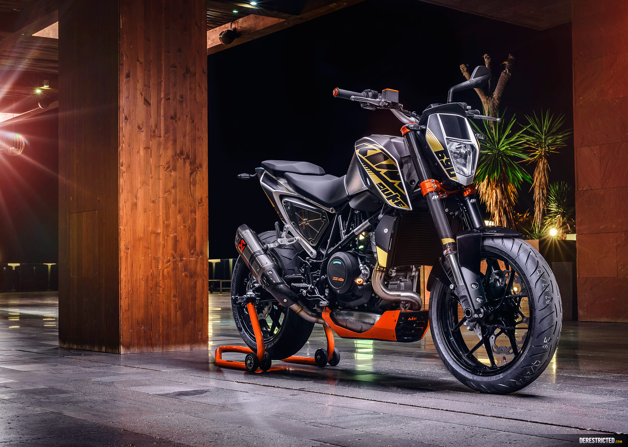 ktm-690-duke-graphics-kit
