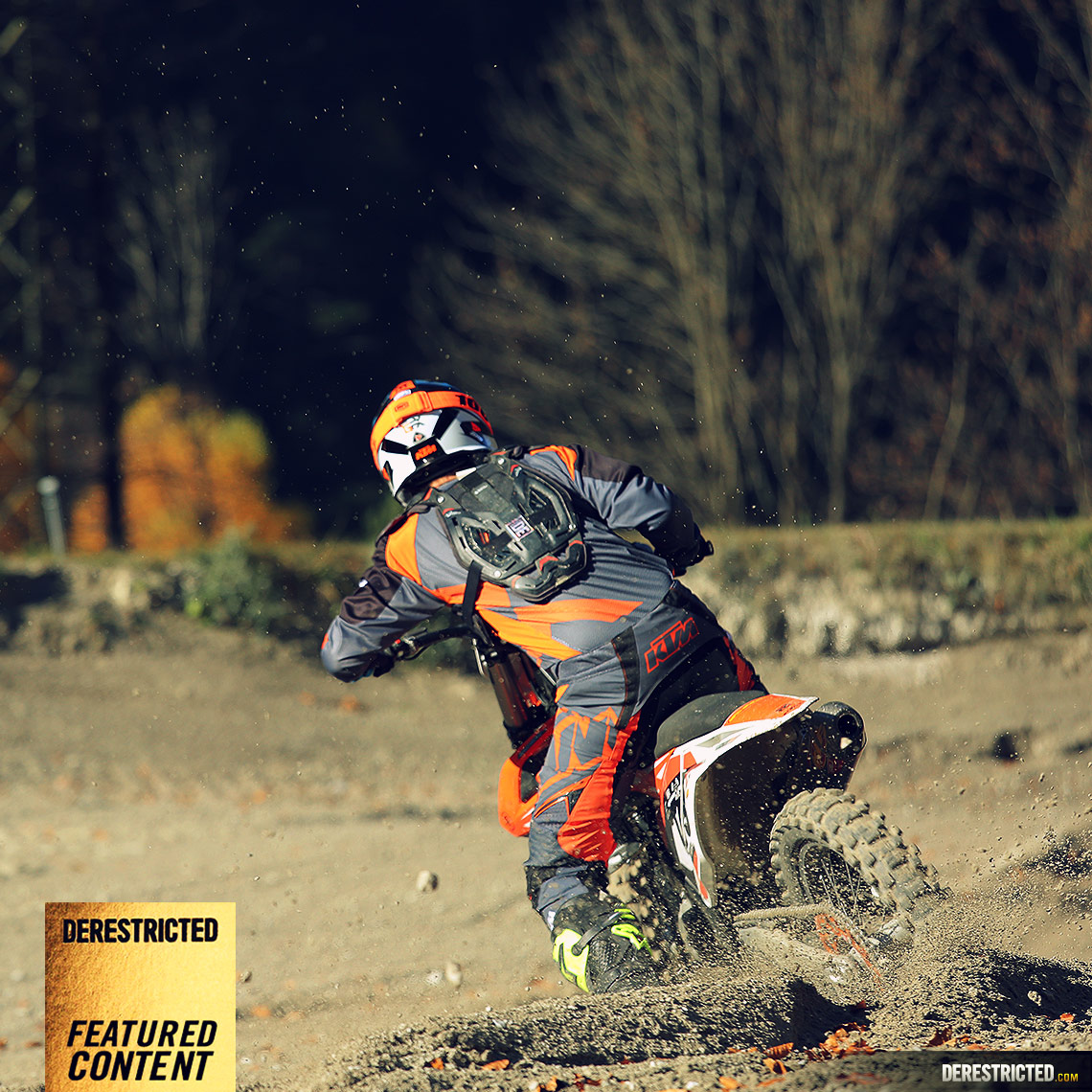 ktm-gfx-powerwear-featured-3