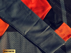 2016 KTM GFX Powerwear review