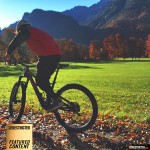 Gearing up for winter – ONE Industries BIKE