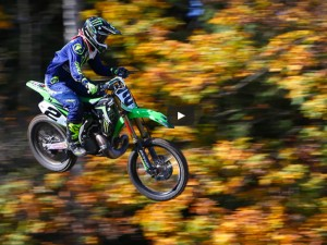 Transworld Premix | Trailer | TransWorld Motocross