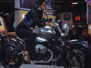 #BMW #rninet from the archives
