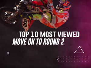 2015 FMF War Machines Vurb Moto Edit Contest – Lee Bransgrove