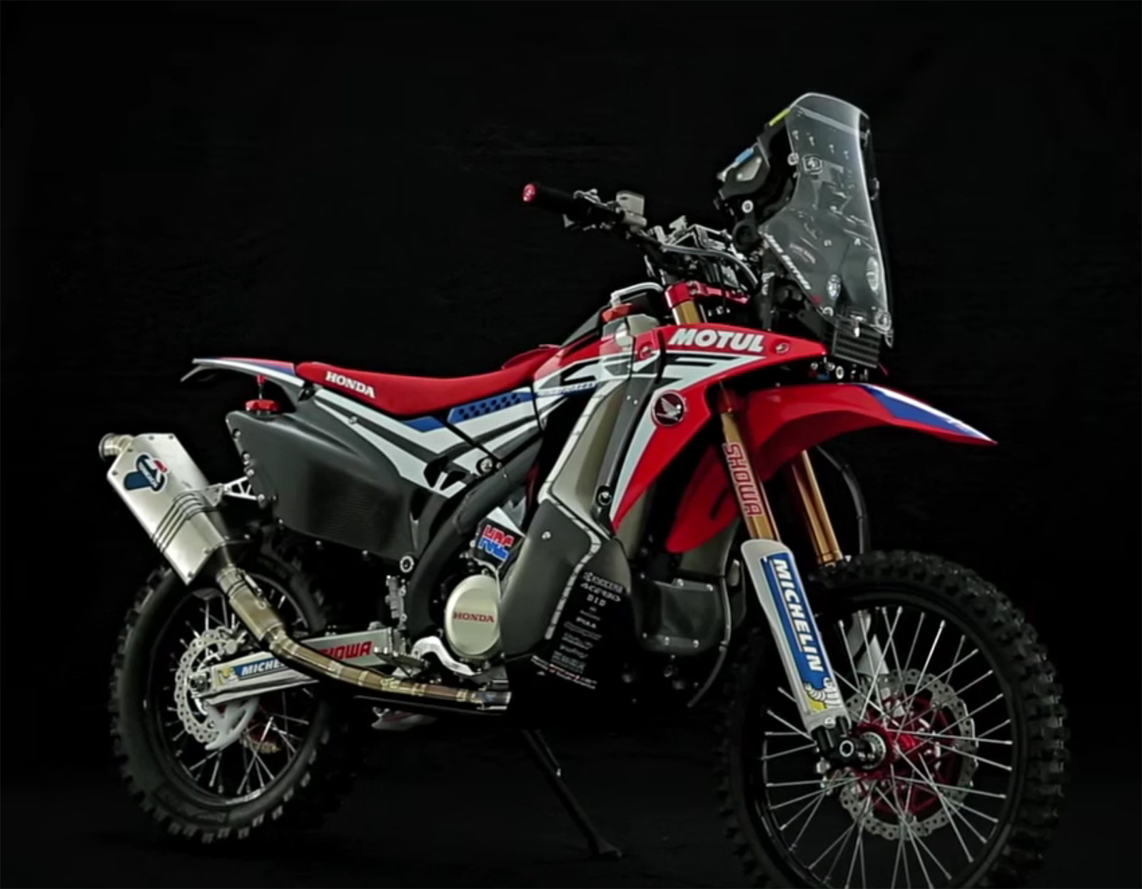 2016-honda-crf450-rally-2