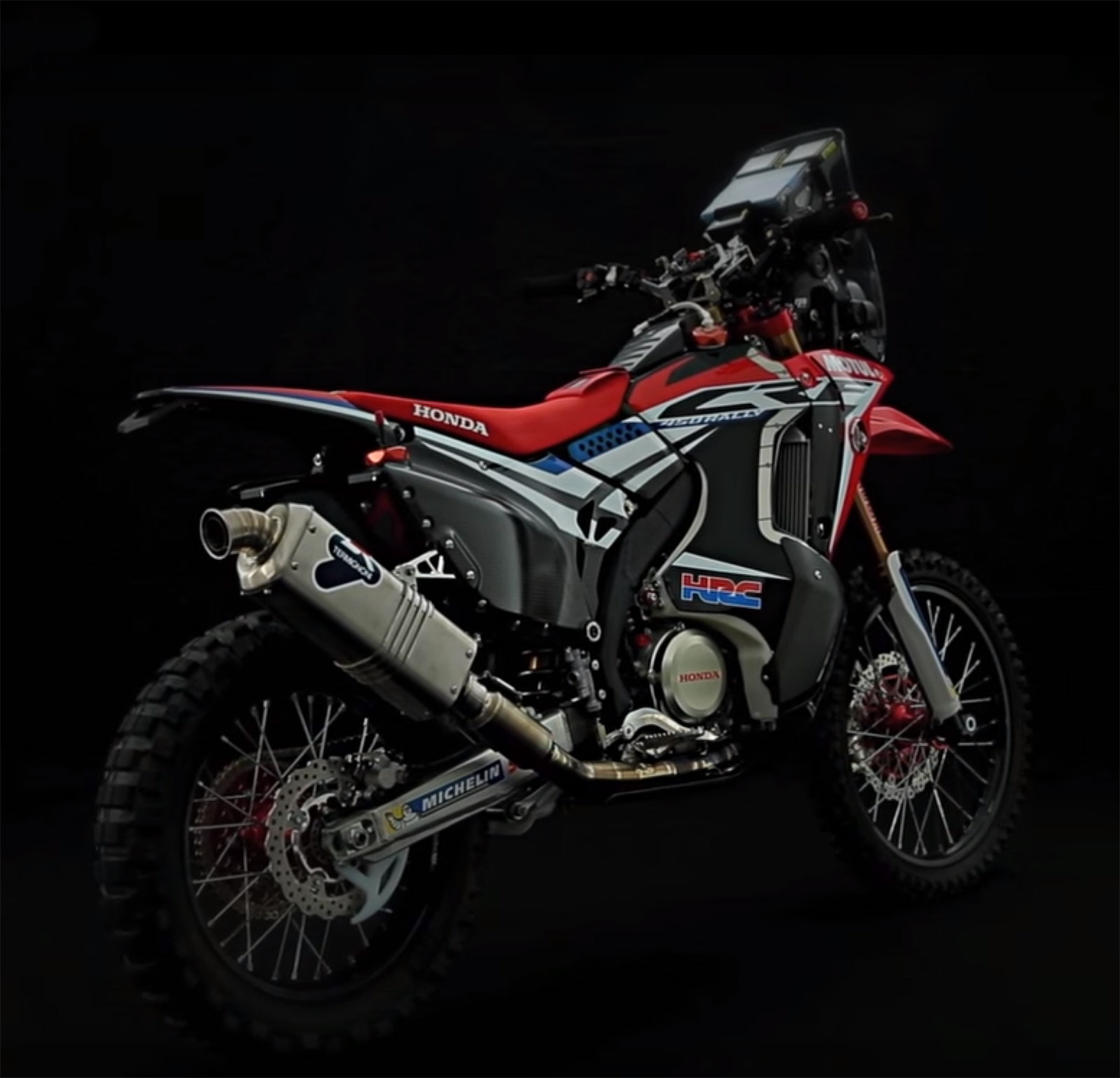 2016-honda-crf450-rally