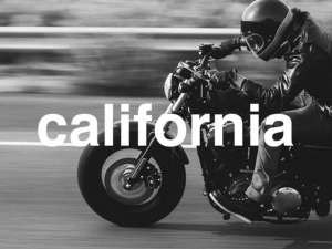 projectDETOUR – CALIFORNIA