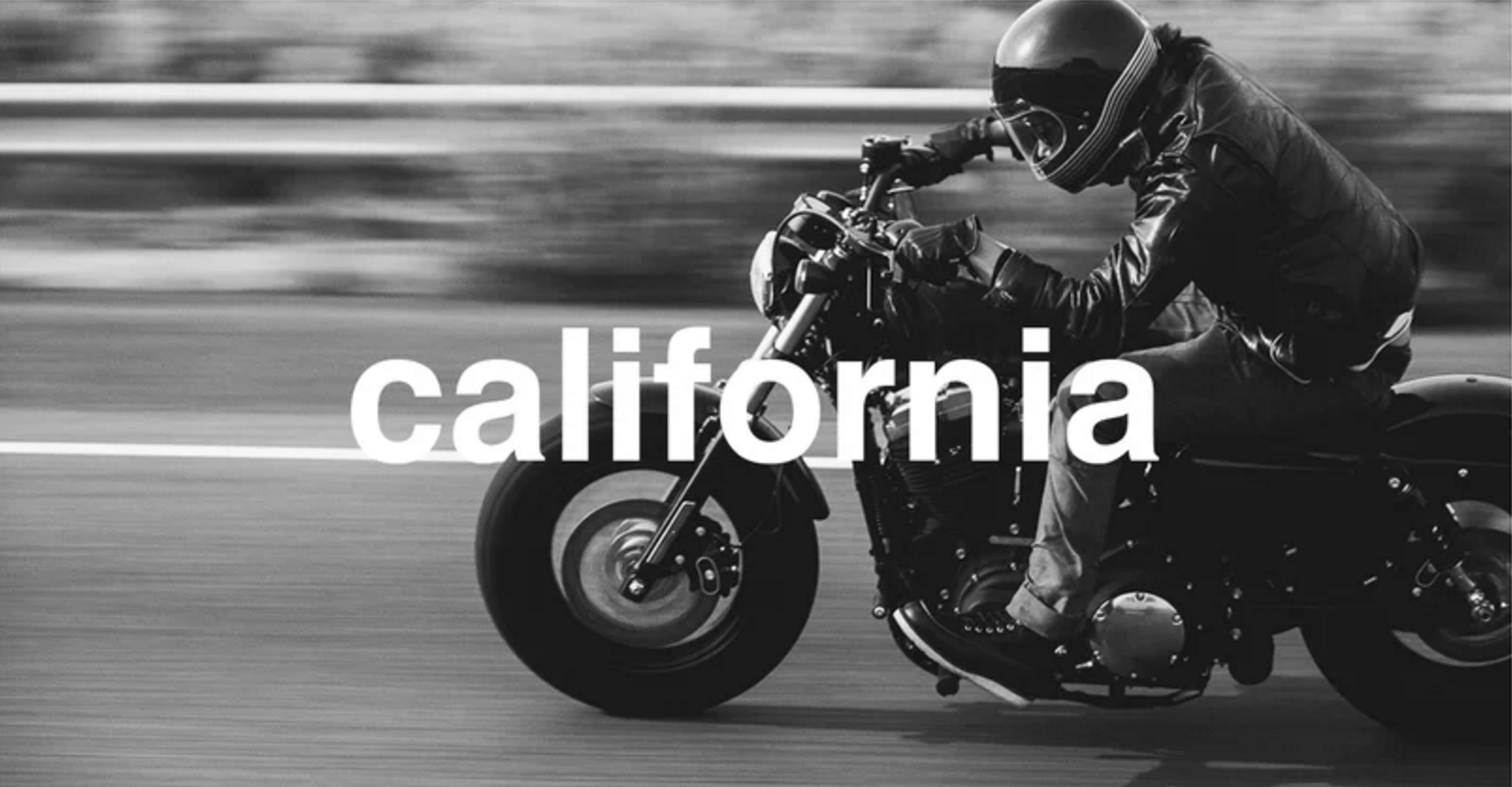 motorcycling-california-trip