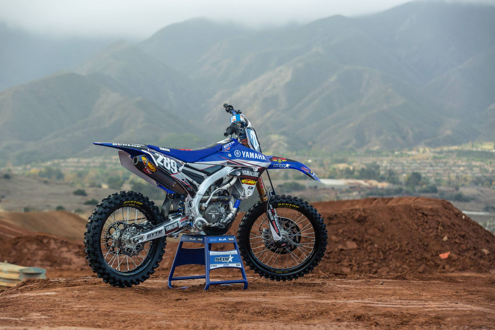 yamaha-yz250f-starracing