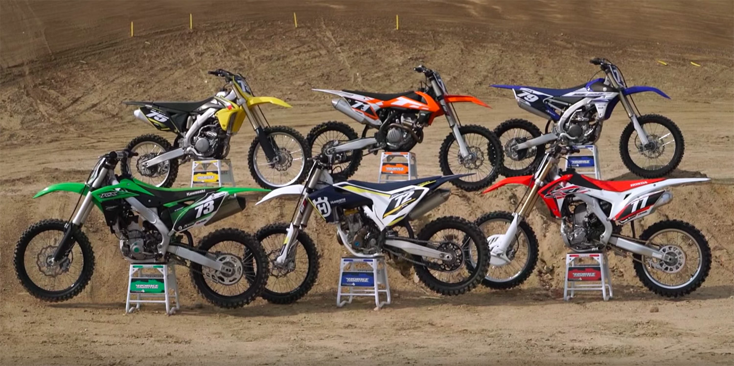 2016-250-Motocross-Shootout