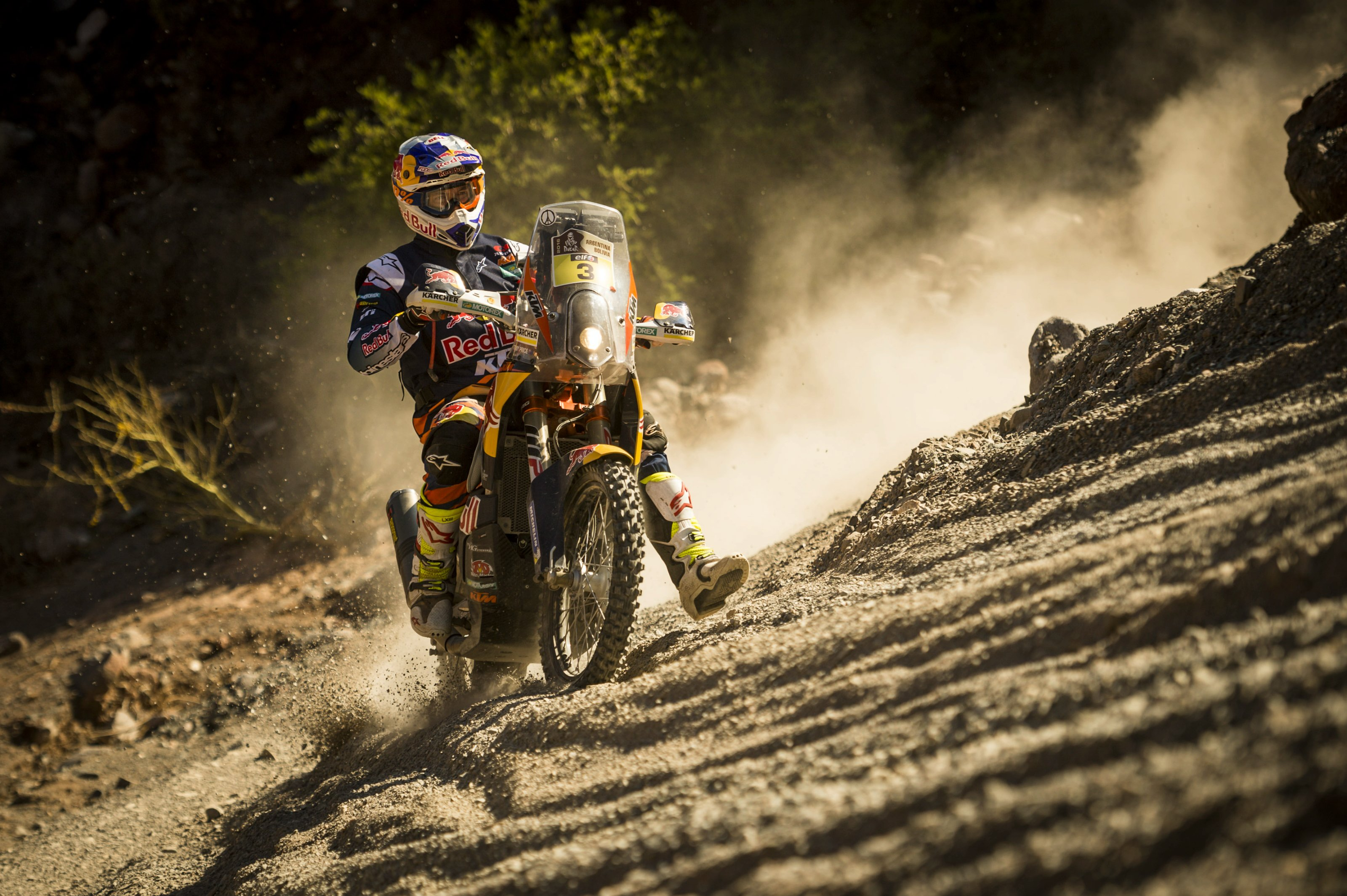 2016-rally-dakar-toby-price_13