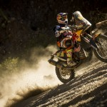 Rally Dakar 2016: News Cut – Stage 8: Salta – Belén