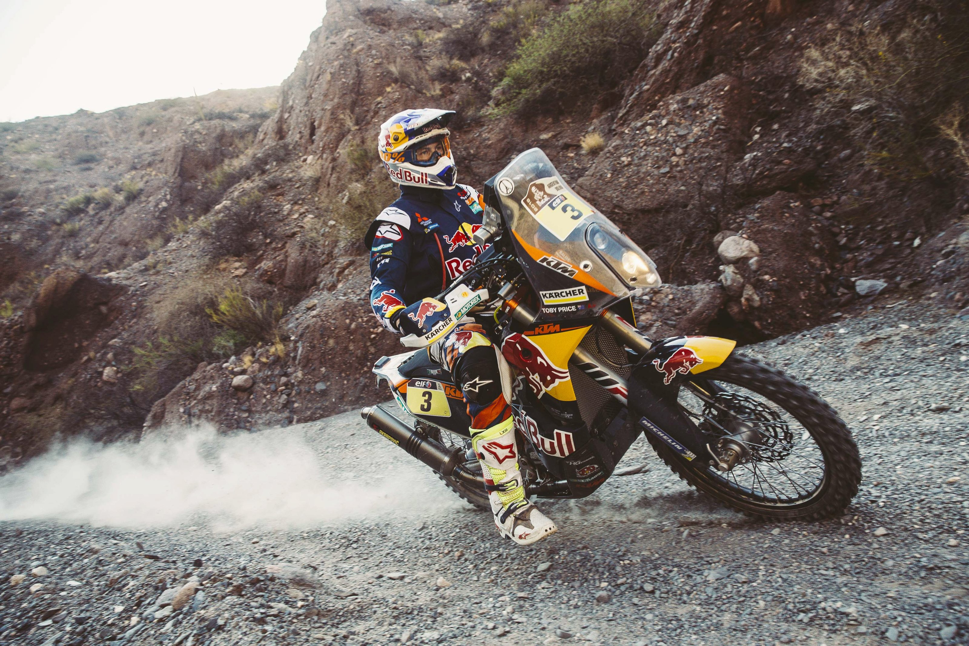 2016-rally-dakar-toby-price_15