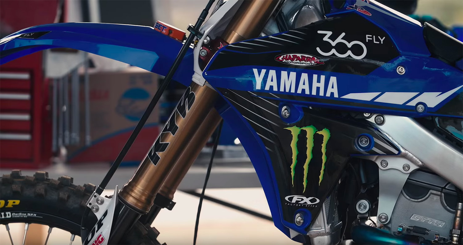 Chad-Reed-Factory--yamaha