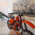 Office Space: Ride 100% – vurbmoto