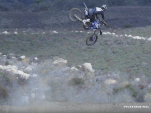 Califoreigners ft. Schehr / Prado / Désalle – vurbmoto