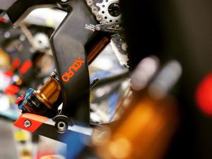 Some more #XDURO 's being built up. #Haibike #Bosch #eperformance #mtb #mountainbike