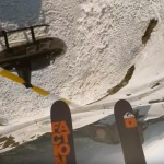 One of those days 3 – Candide Thovex