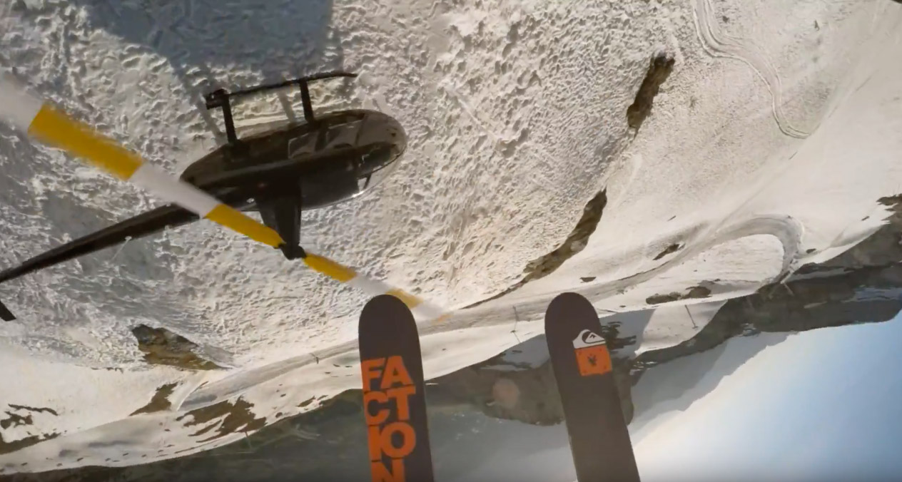 One-of-those-days-3---Candide-Thovex2