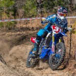 2016 KENDA Full Gas Sprint Enduro Series // Round One Highlights