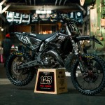 Bikes, Beers, And Good Times | The 1 Motorcycle Show
