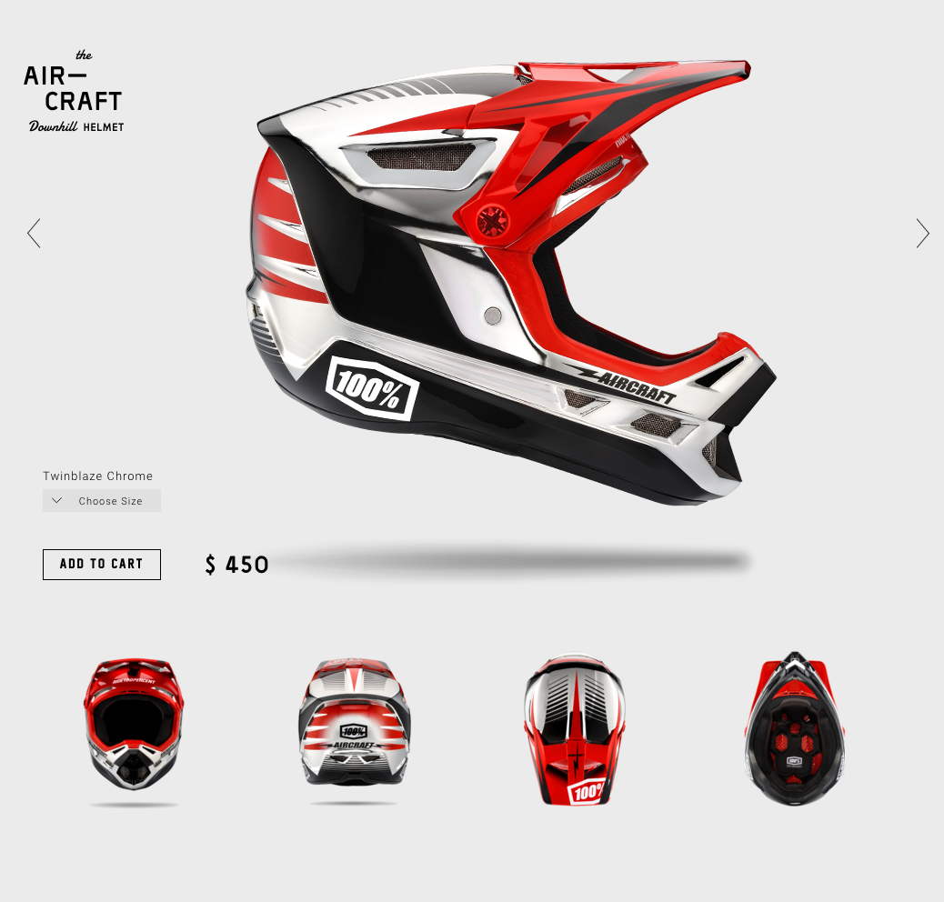 2016-ride-100percent-helmets