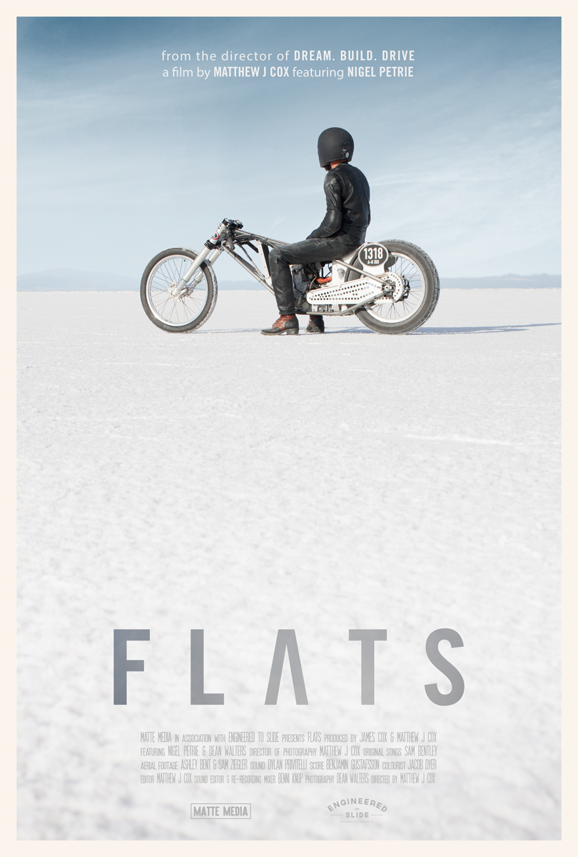 Flats_Movie_Poster_Web