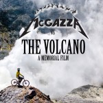 Kelly vs The Volcano: A Memorial film