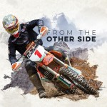 From The Other Side (Official Trailer) – 2016 Off-Road Moto Film