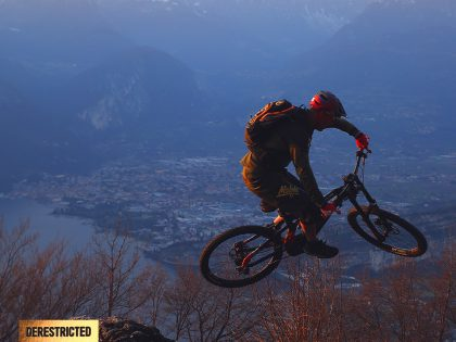 HAIBIKE XDURO DH – Good Times Edit
