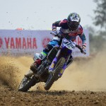 Race Highlights MXGP of Thailand 2016