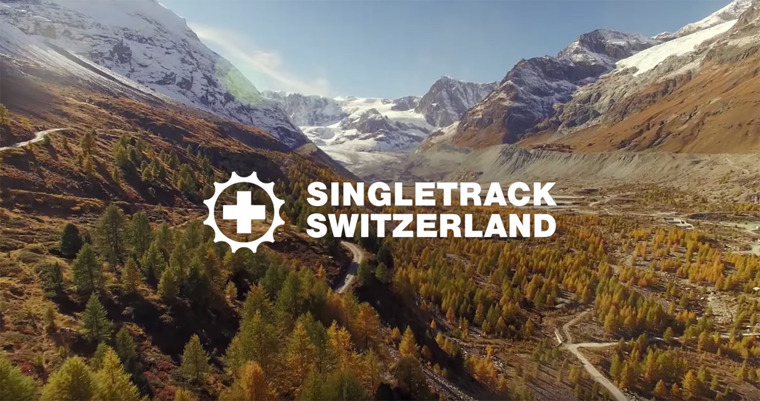 singletrack-switzerland