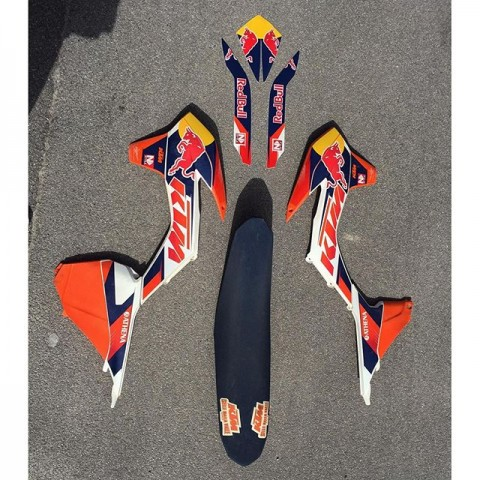 graphics for 2017 ktm 450sxf graphics | www.graphicsbuzz