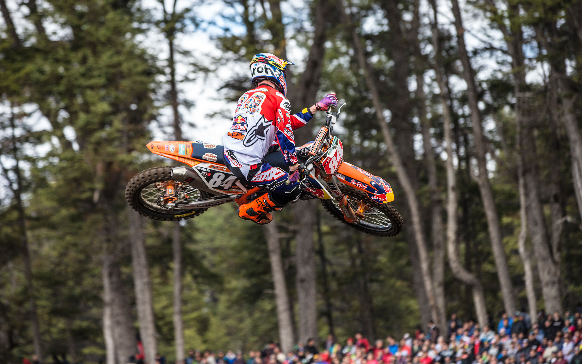 142255_Jeffrey Herlings KTM 250 SX-F Neuquen 2016