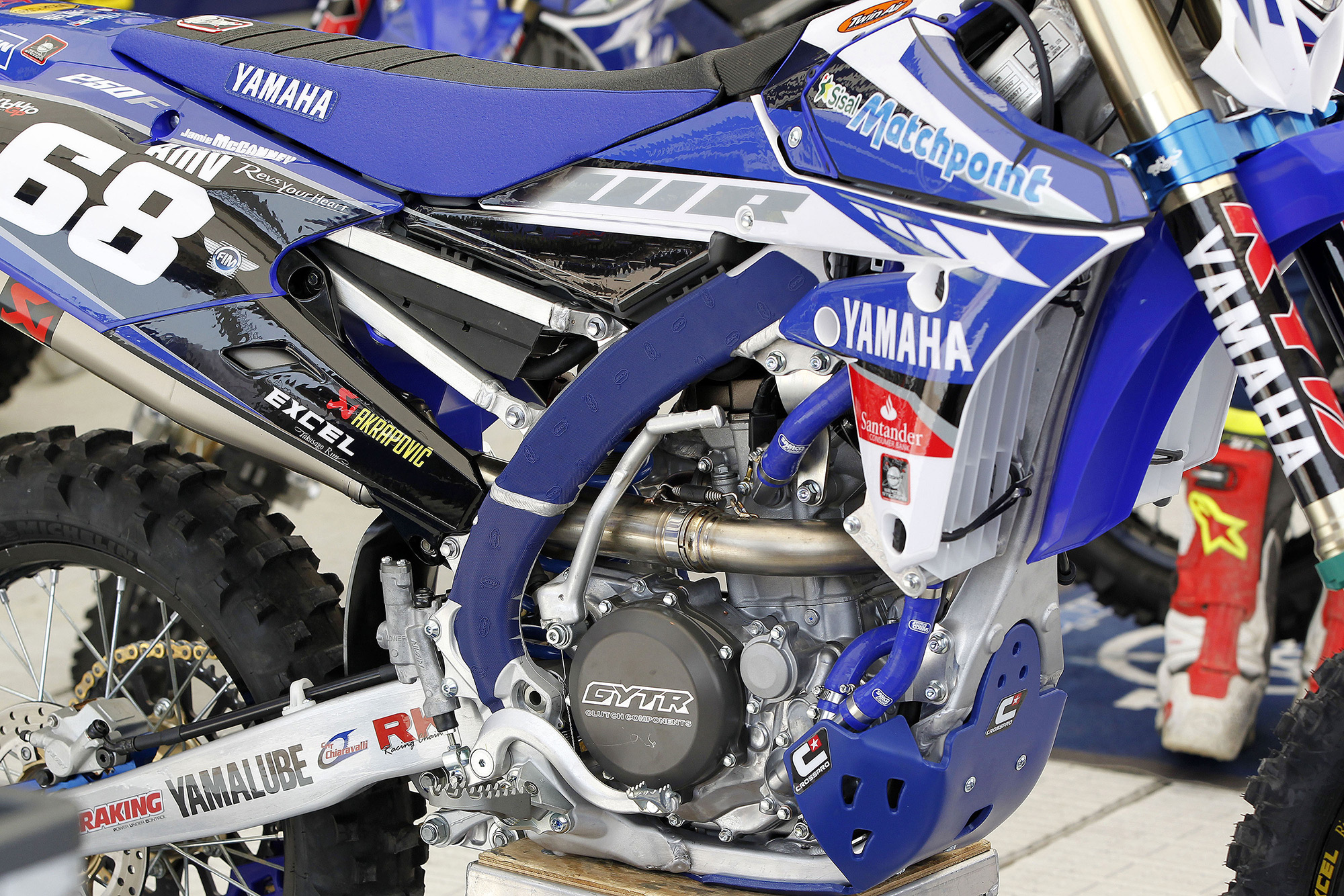 yamaha-factory-enduro