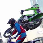 Monster Energy Supercross – Chasing the Dream: Episode 3 HD