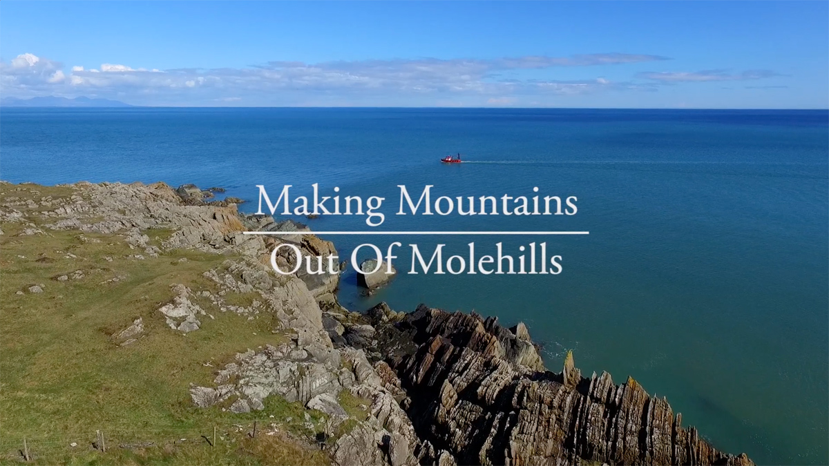 making-mountains-our-of-molehills_2_1200