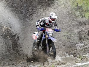 EnduroGP Greece 2016