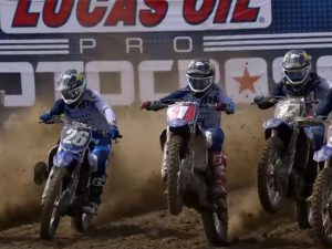 MX Nation: Preparation Time | SEASON 2 PREMIERE