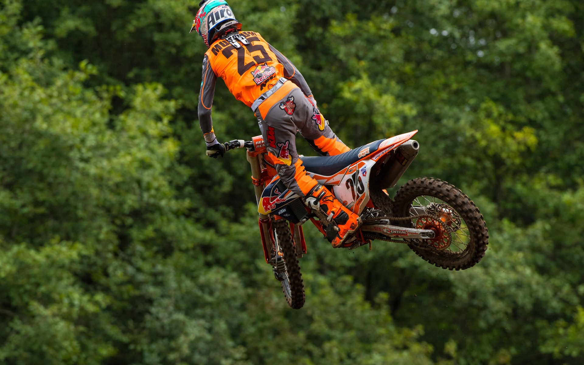 149497_Marvin Musquin KTM 450 SX-F Washougal 2016