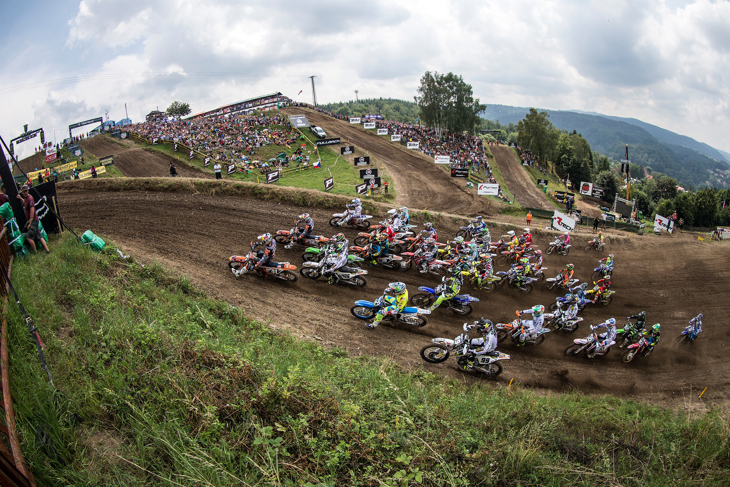 24660_MXGP-GP-of-Czech-Republic-2016