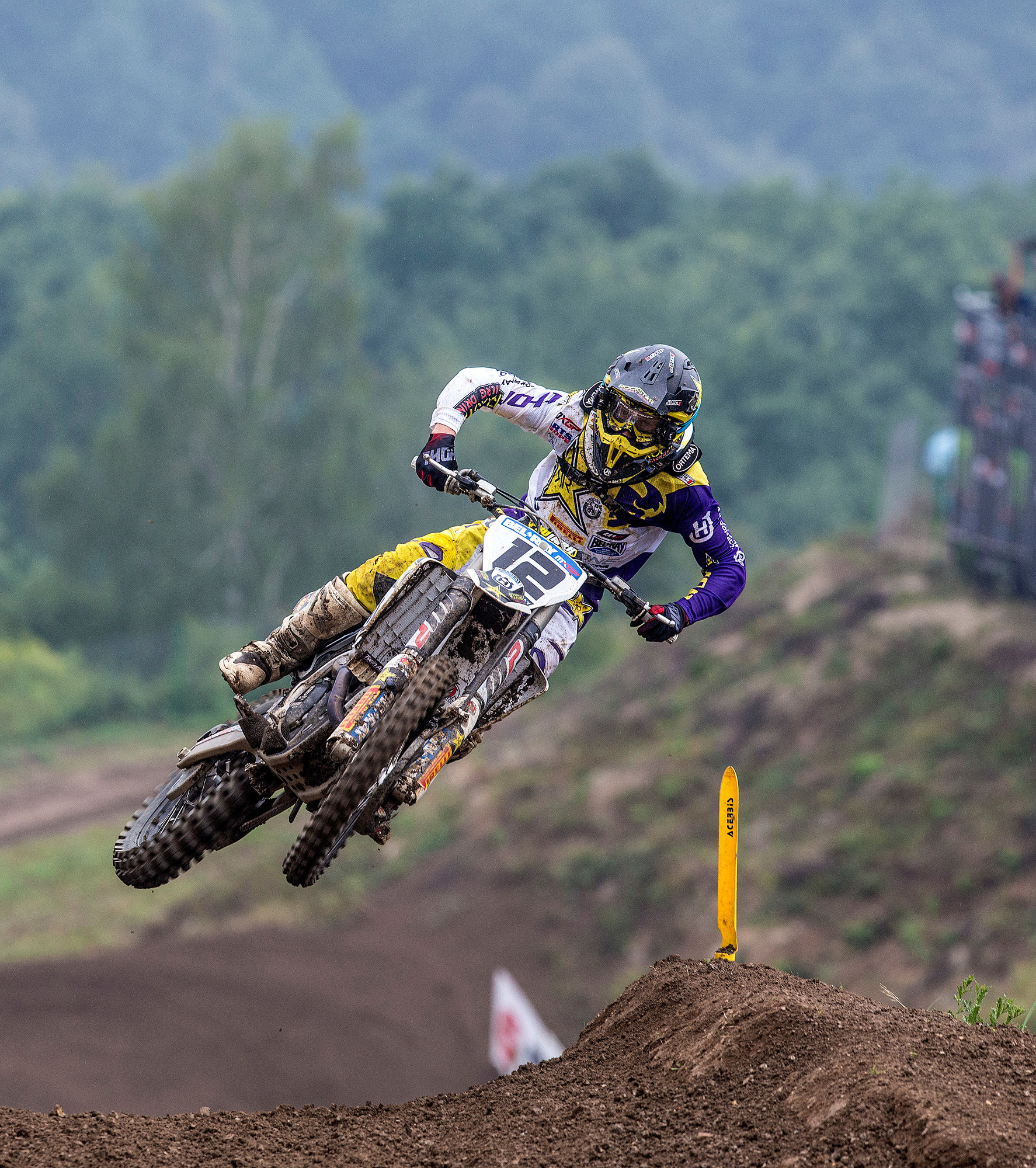 24690_MXGP-GP-of-Czech-Republic-2016